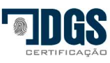 DGS Certificação