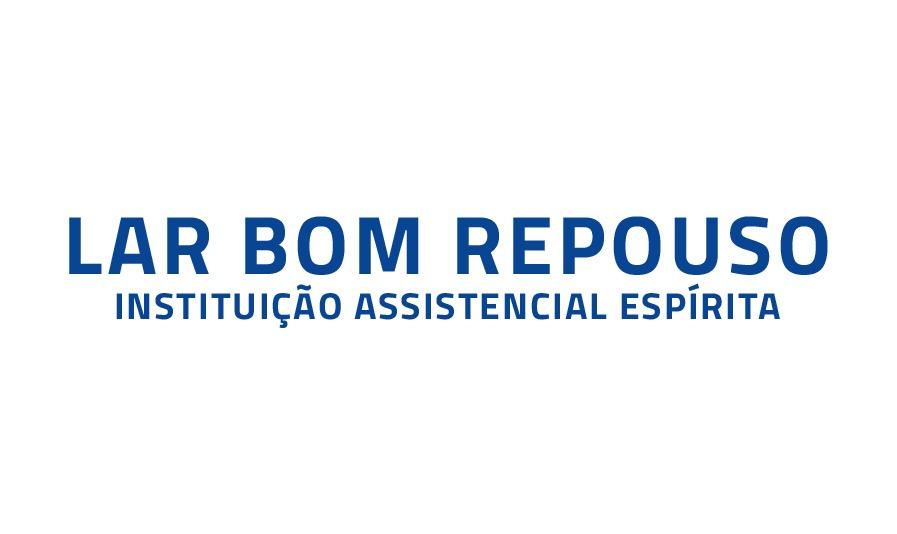 INSTITUIÇÃO ASSISTENCIAL ESPÍRITA LAR BOM REPOUSO class=