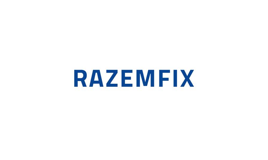 Razemfix class=