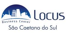 Locus – São Caetano do Sul