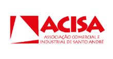 Associação Comercial e Industrial de Santo André