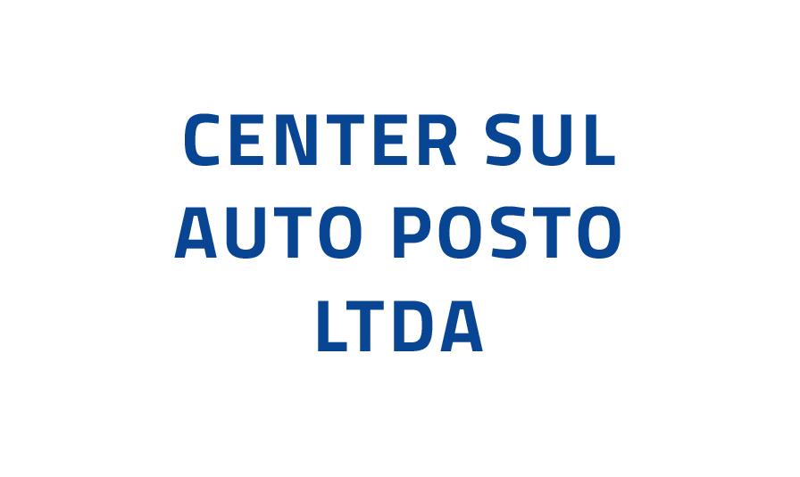Center Sul Auto Posto Ltda (Posto Ipiranga) class=