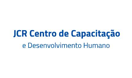 JCR Centro de Capacitação e Desenvolvimento Humano class=