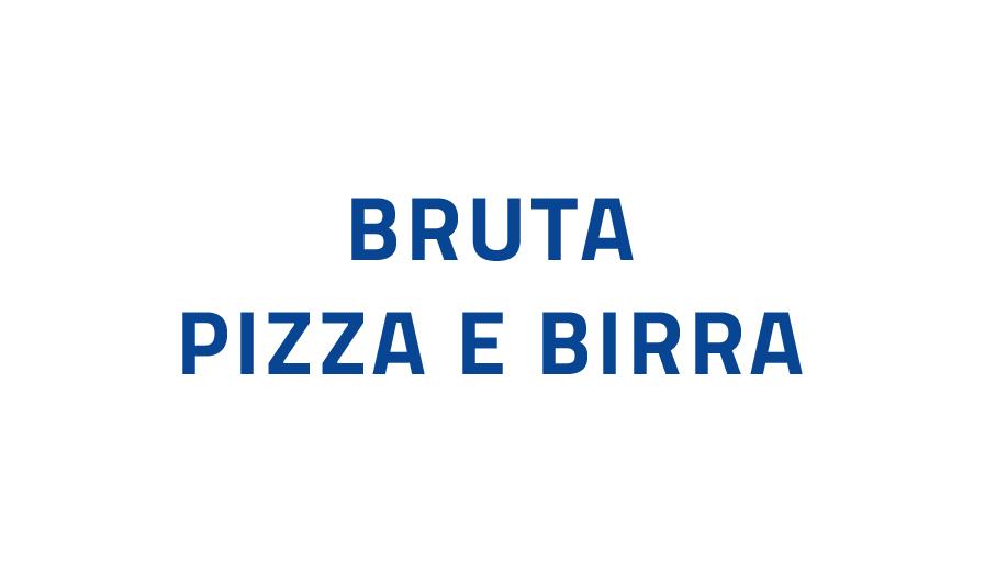 Bruta Pizza e Birra class=