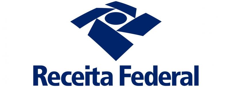 Receita Federal atualiza Instrução Normativa sobre regularização de obras