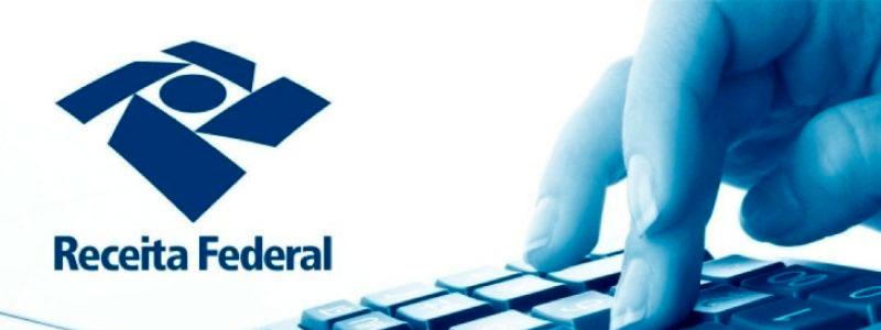 Receita Federal do Brasil alerta para obrigatoriedade de procedimento relativo ao Processo Digital de Atendimento