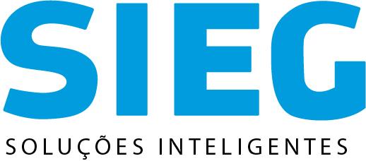 SIEG – Gestão de documentos fiscais eletrônicos