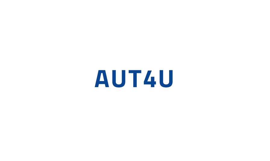AUT4U Automação Residencial class=