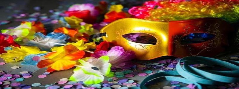 Carnaval 2021: mesmo sem festas e desfiles é obrigatório conceder folgas para os empregados?