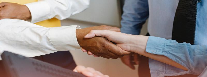 Conheça as negociações para microempresas e empresas de pequeno porte que receberam Termo de Exclusão